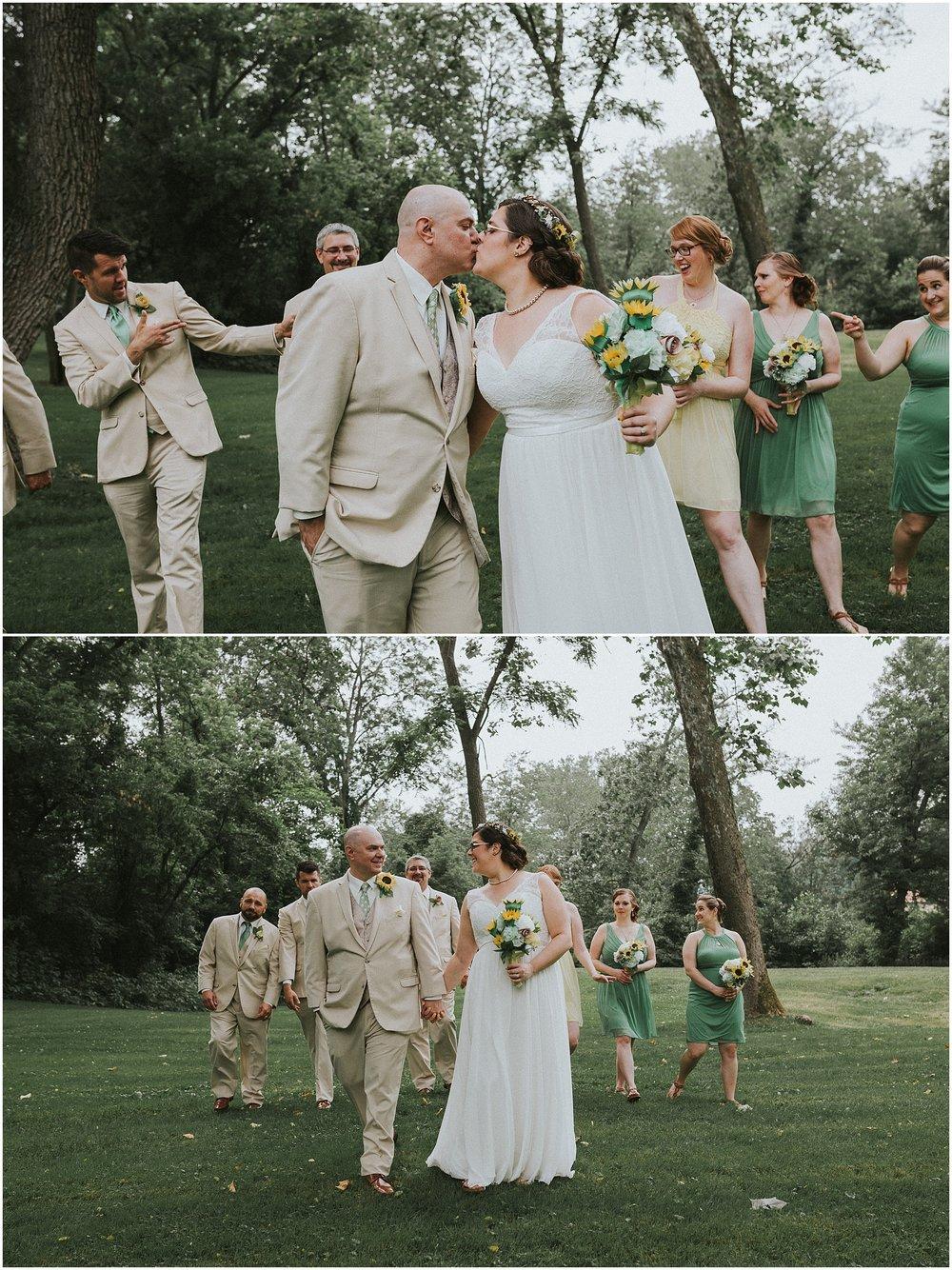 Reading-Pennsylvania-Outdoor-Wedding-DIY-Bride-Groom-Dancing-Laughter-Reception (36).jpg
