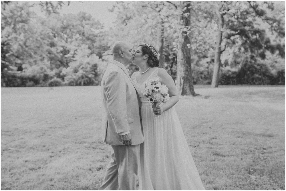 Reading-Pennsylvania-Outdoor-Wedding-DIY-Bride-Groom-Dancing-Laughter-Reception (40).jpg