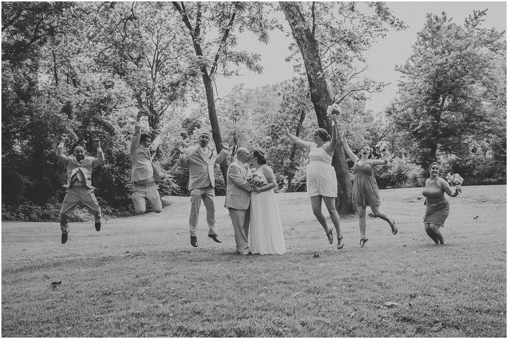 Reading-Pennsylvania-Outdoor-Wedding-DIY-Bride-Groom-Dancing-Laughter-Reception (39).jpg