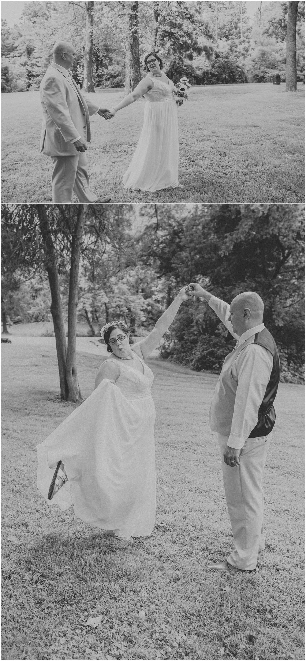 Reading-Pennsylvania-Outdoor-Wedding-DIY-Bride-Groom-Dancing-Laughter-Reception (41).jpg