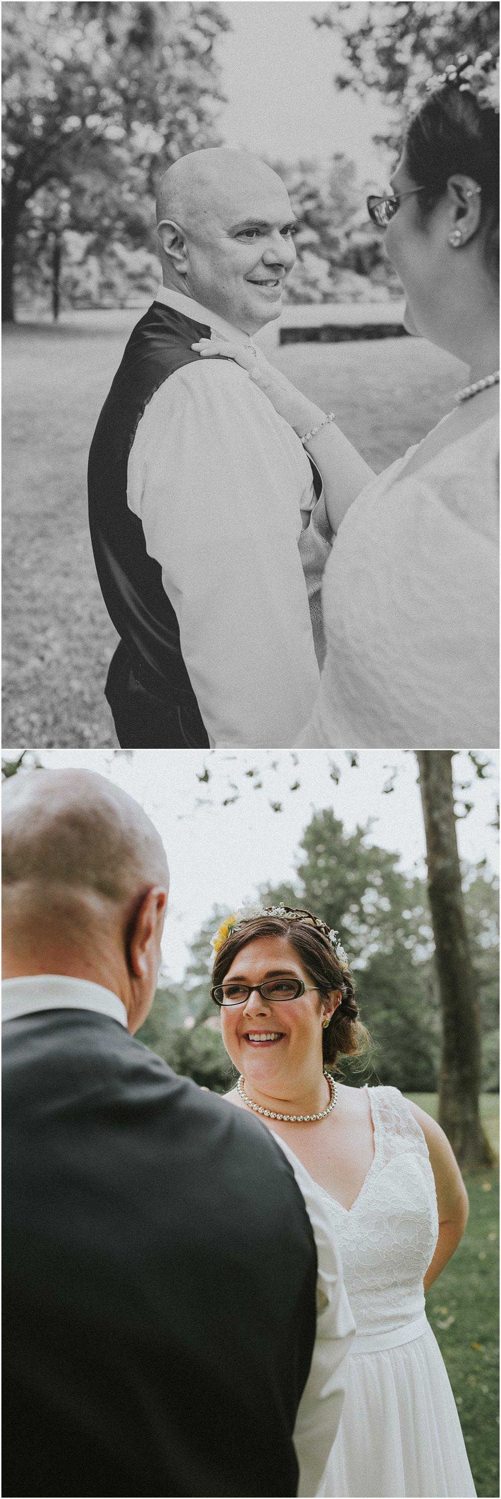 Reading-Pennsylvania-Outdoor-Wedding-DIY-Bride-Groom-Dancing-Laughter-Reception (42).jpg