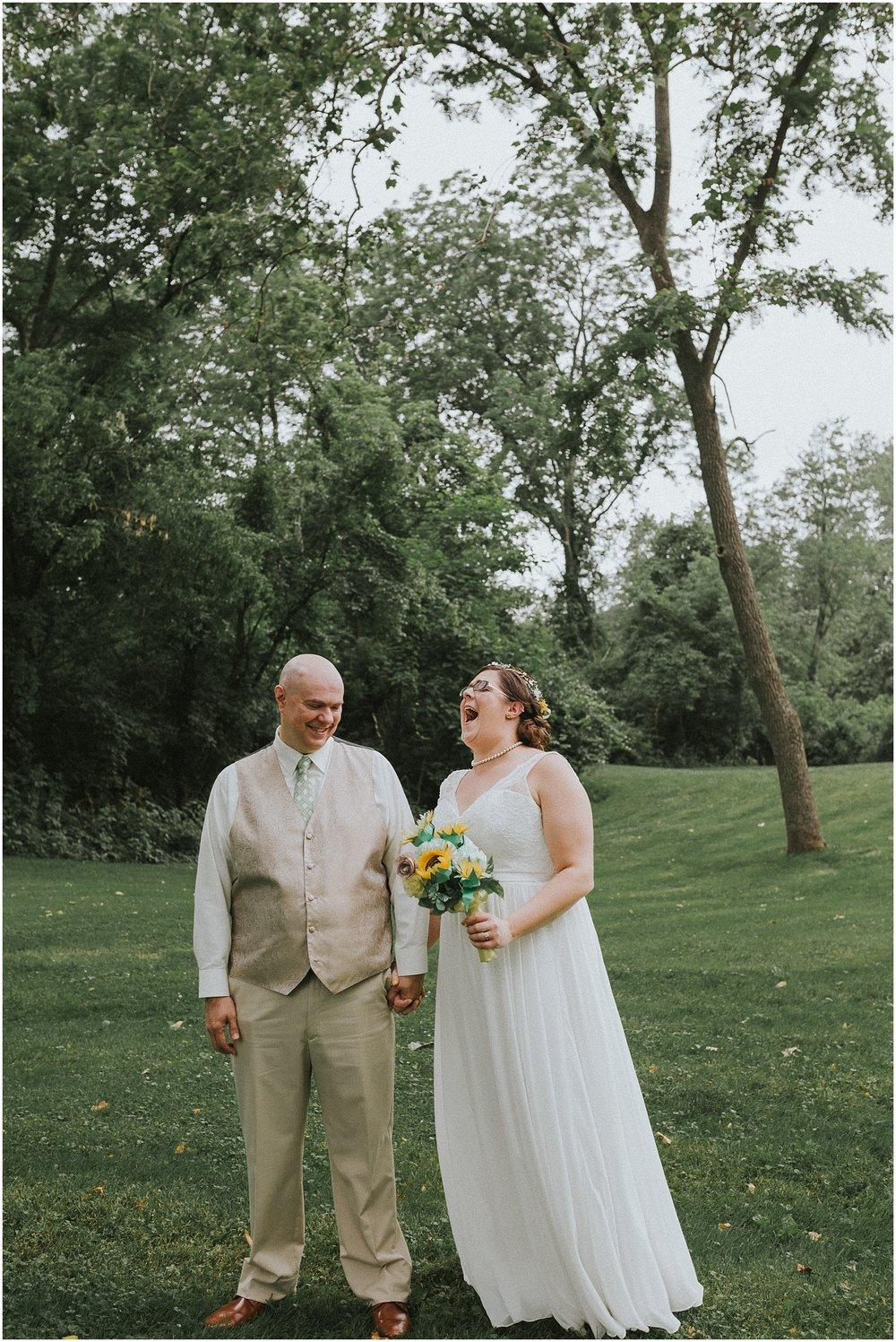 Reading-Pennsylvania-Outdoor-Wedding-DIY-Bride-Groom-Dancing-Laughter-Reception (45).jpg