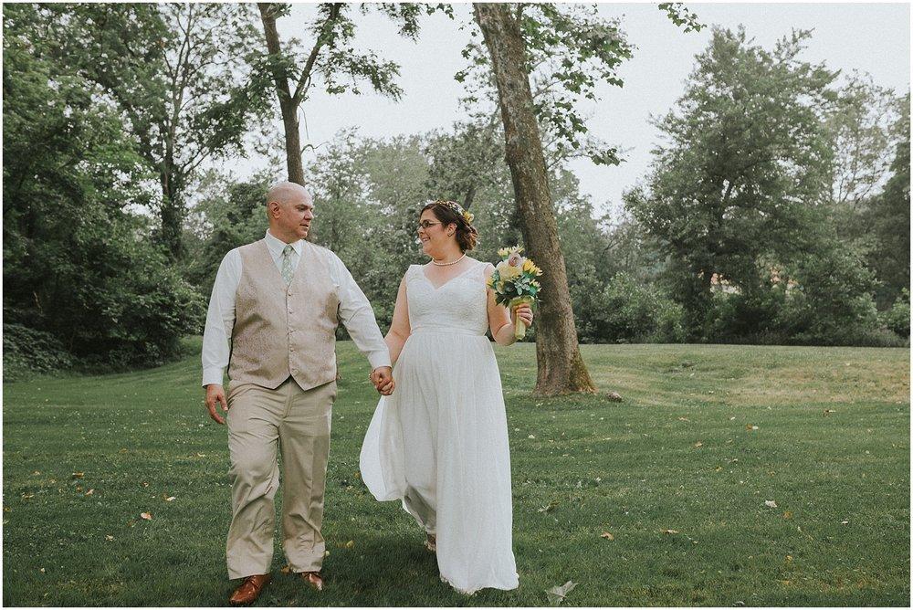 Reading-Pennsylvania-Outdoor-Wedding-DIY-Bride-Groom-Dancing-Laughter-Reception (46).jpg