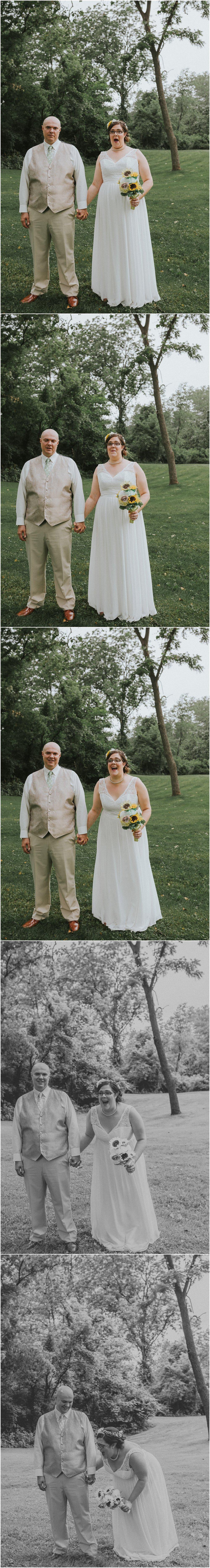 Reading-Pennsylvania-Outdoor-Wedding-DIY-Bride-Groom-Dancing-Laughter-Reception (44).jpg