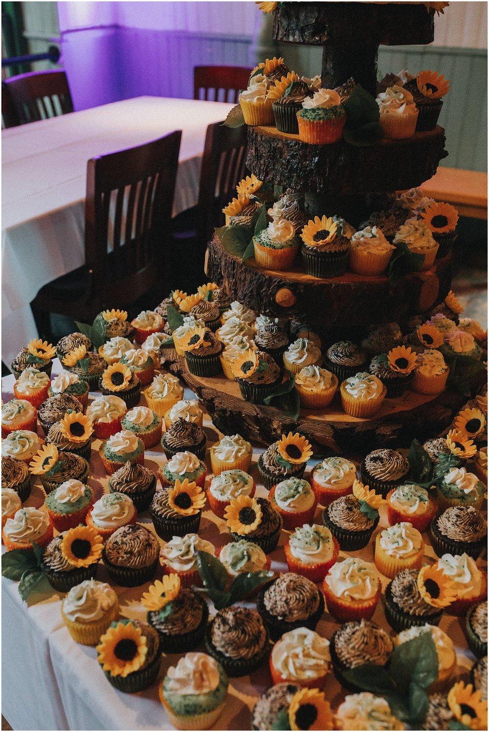 Reading-Pennsylvania-Outdoor-Wedding-DIY-Bride-Groom-Dancing-Laughter-Reception (48).jpg