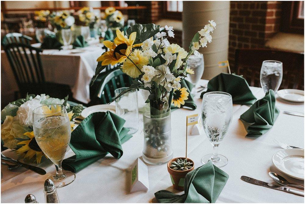 Reading-Pennsylvania-Outdoor-Wedding-DIY-Bride-Groom-Dancing-Laughter-Reception (50).jpg