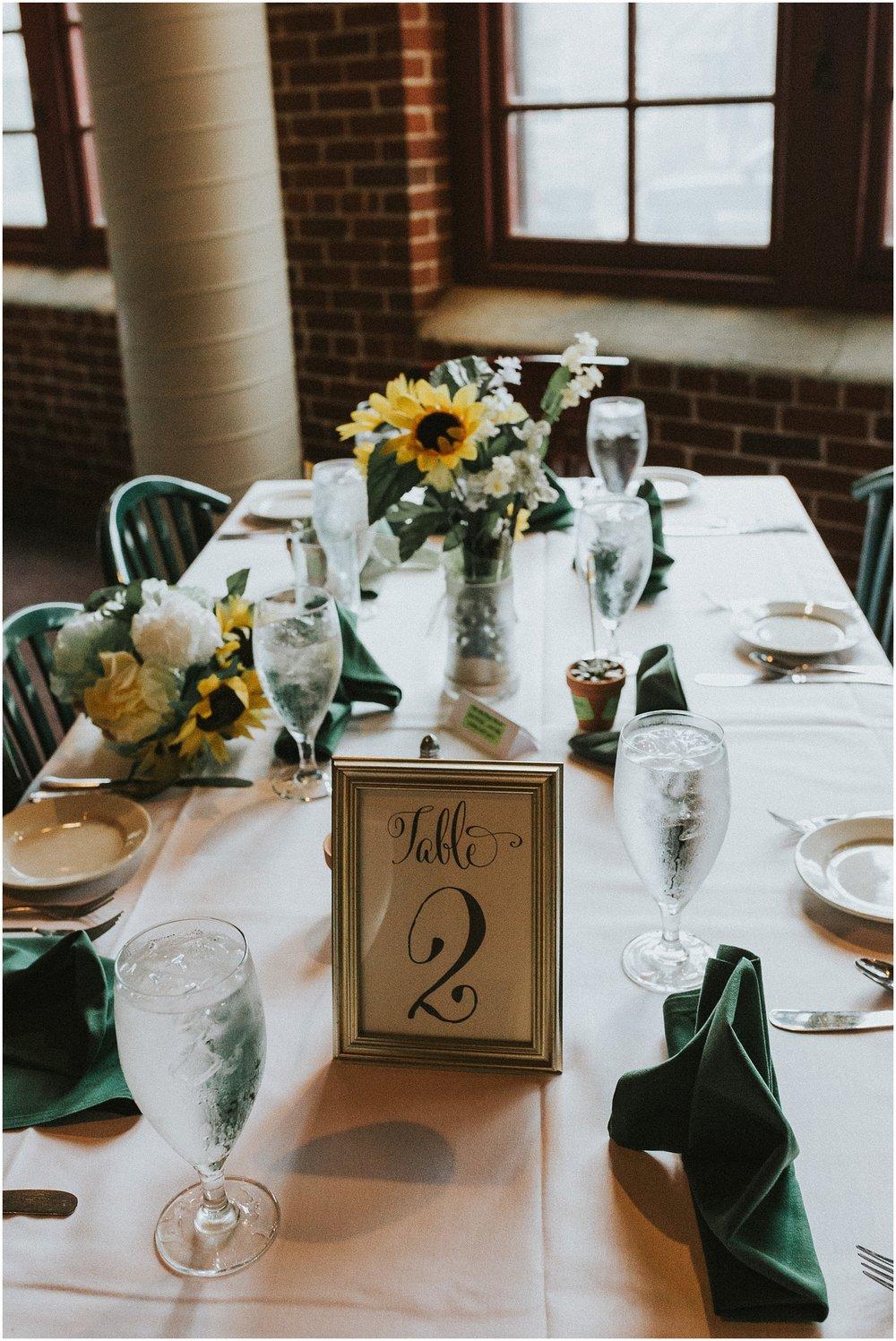 Reading-Pennsylvania-Outdoor-Wedding-DIY-Bride-Groom-Dancing-Laughter-Reception (49).jpg