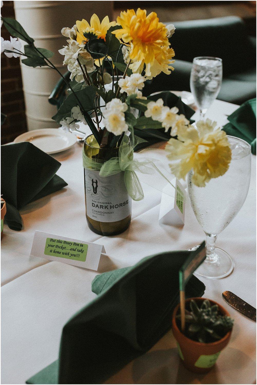 Reading-Pennsylvania-Outdoor-Wedding-DIY-Bride-Groom-Dancing-Laughter-Reception (52).jpg