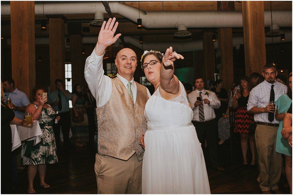 Reading-Pennsylvania-Outdoor-Wedding-DIY-Bride-Groom-Dancing-Laughter-Reception (53).jpg