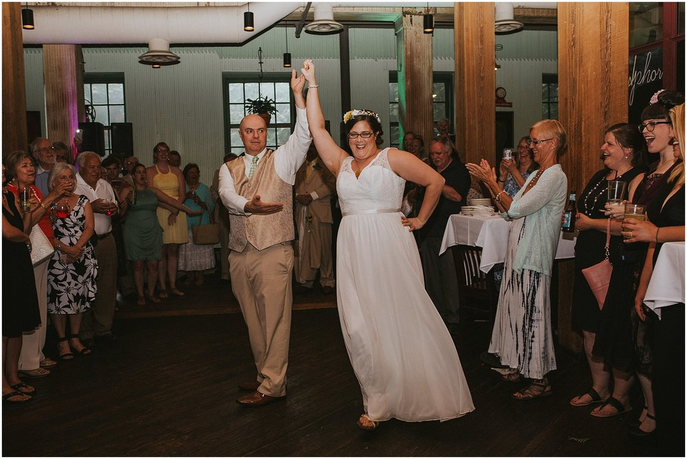 Reading-Pennsylvania-Outdoor-Wedding-DIY-Bride-Groom-Dancing-Laughter-Reception (54).jpg