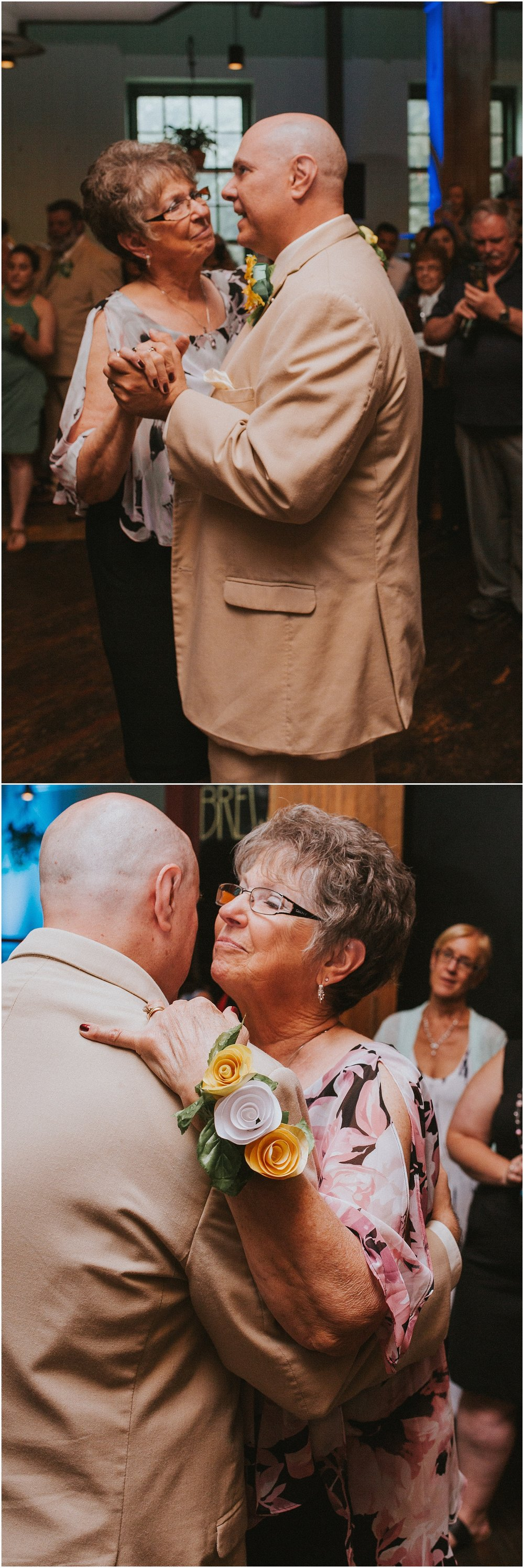 Reading-Pennsylvania-Outdoor-Wedding-DIY-Bride-Groom-Dancing-Laughter-Reception (56).jpg