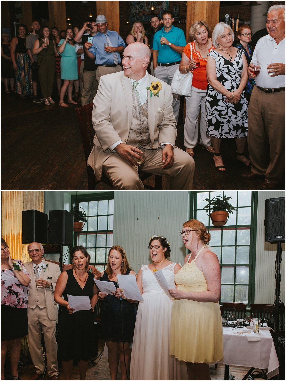 Reading-Pennsylvania-Outdoor-Wedding-DIY-Bride-Groom-Dancing-Laughter-Reception (57).jpg