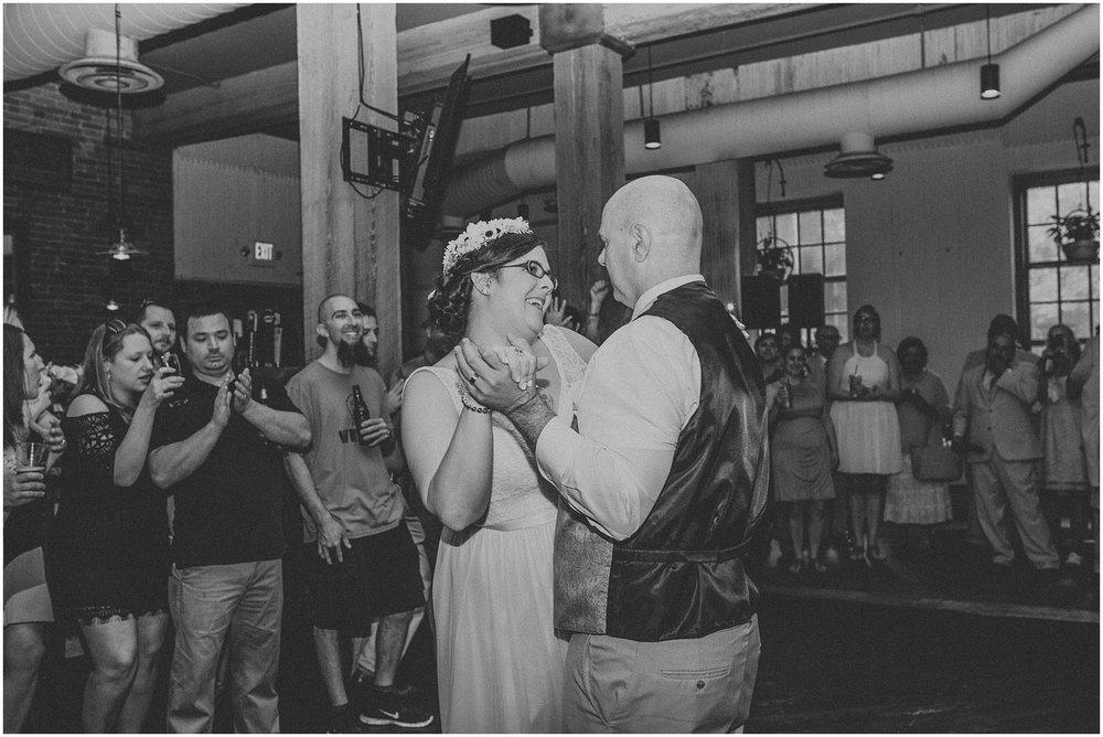 Reading-Pennsylvania-Outdoor-Wedding-DIY-Bride-Groom-Dancing-Laughter-Reception (58).jpg