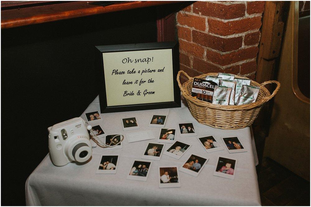 Reading-Pennsylvania-Outdoor-Wedding-DIY-Bride-Groom-Dancing-Laughter-Reception (59).jpg