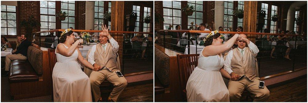 Reading-Pennsylvania-Outdoor-Wedding-DIY-Bride-Groom-Dancing-Laughter-Reception (60).jpg