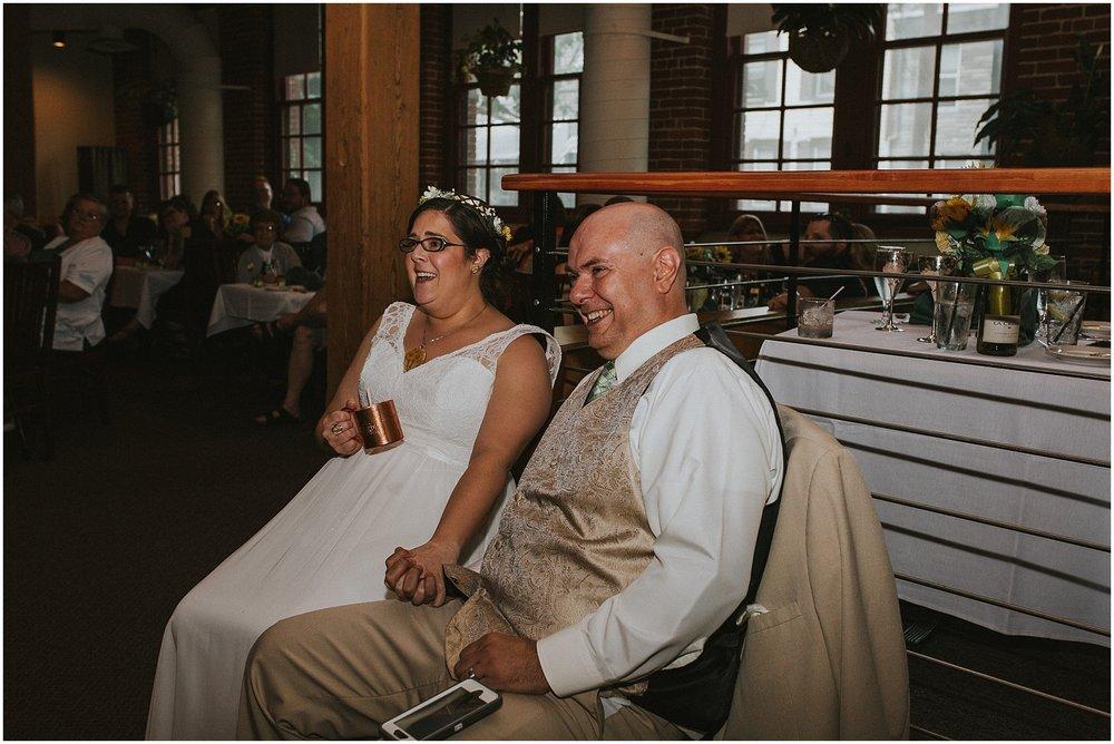 Reading-Pennsylvania-Outdoor-Wedding-DIY-Bride-Groom-Dancing-Laughter-Reception (61).jpg