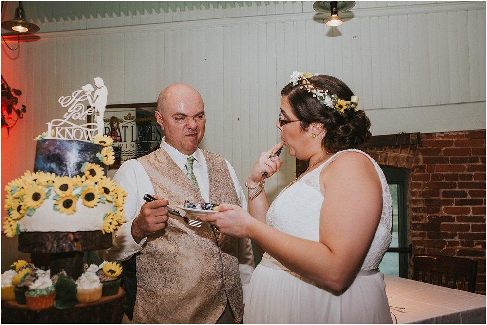 Reading-Pennsylvania-Outdoor-Wedding-DIY-Bride-Groom-Dancing-Laughter-Reception (62).jpg