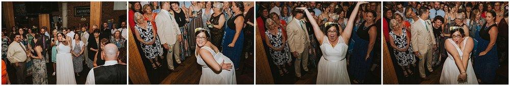 Reading-Pennsylvania-Outdoor-Wedding-DIY-Bride-Groom-Dancing-Laughter-Reception (64).jpg