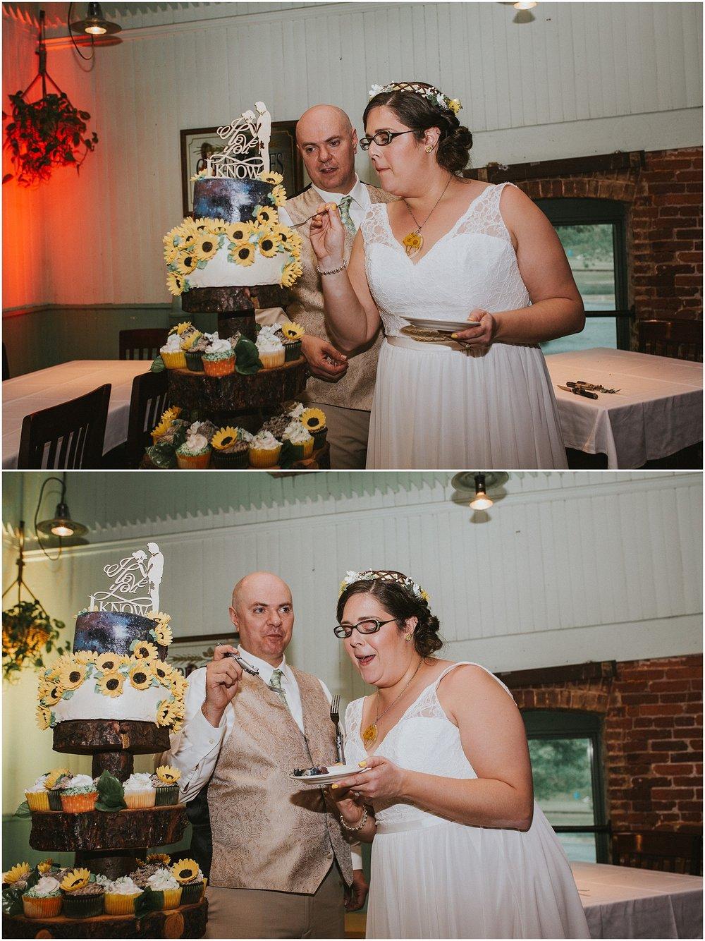 Reading-Pennsylvania-Outdoor-Wedding-DIY-Bride-Groom-Dancing-Laughter-Reception (63).jpg
