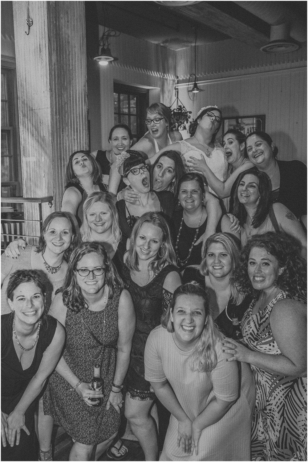Reading-Pennsylvania-Outdoor-Wedding-DIY-Bride-Groom-Dancing-Laughter-Reception (66).jpg