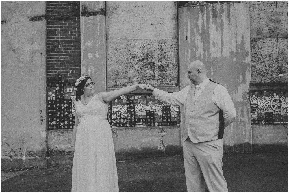 Reading-Pennsylvania-Outdoor-Wedding-DIY-Bride-Groom-Dancing-Laughter-Reception (69).jpg