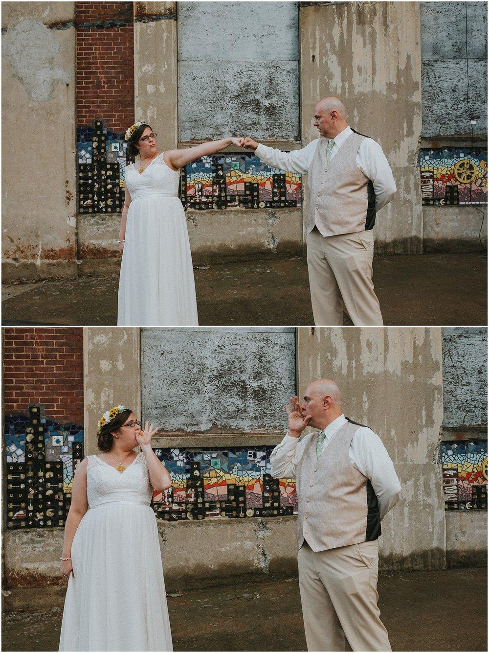 Reading-Pennsylvania-Outdoor-Wedding-DIY-Bride-Groom-Dancing-Laughter-Reception (70).jpg