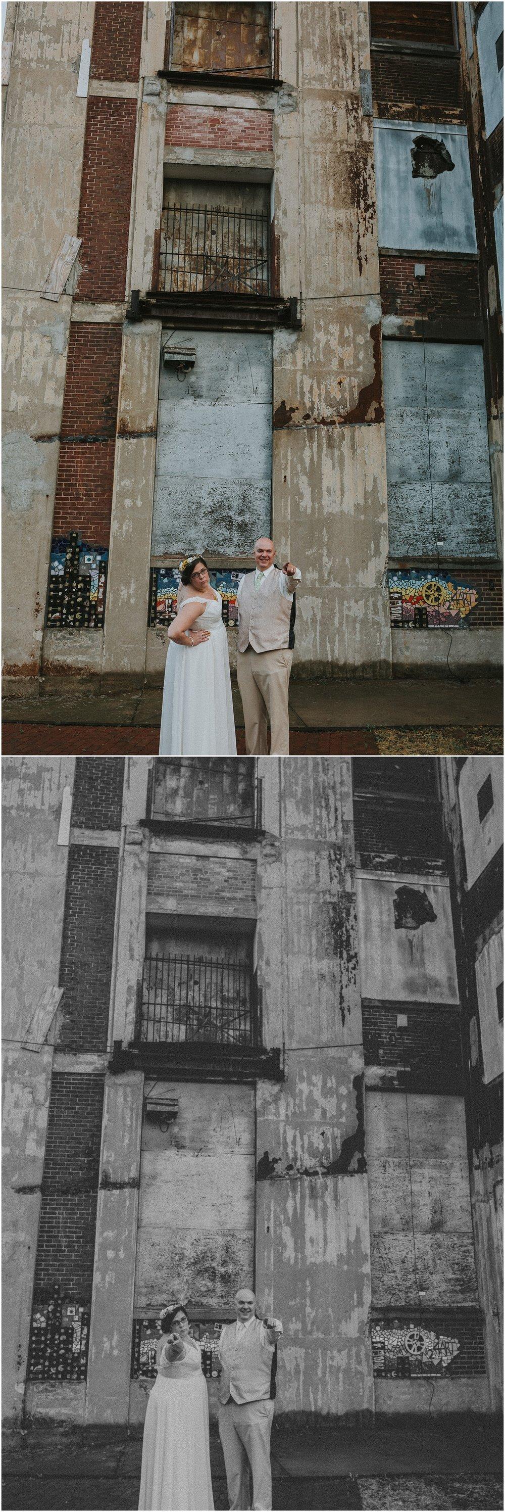 Reading-Pennsylvania-Outdoor-Wedding-DIY-Bride-Groom-Dancing-Laughter-Reception (68).jpg