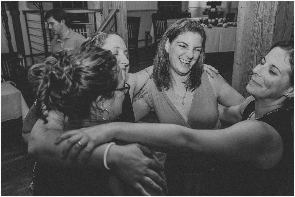 Reading-Pennsylvania-Outdoor-Wedding-DIY-Bride-Groom-Dancing-Laughter-Reception (77).jpg