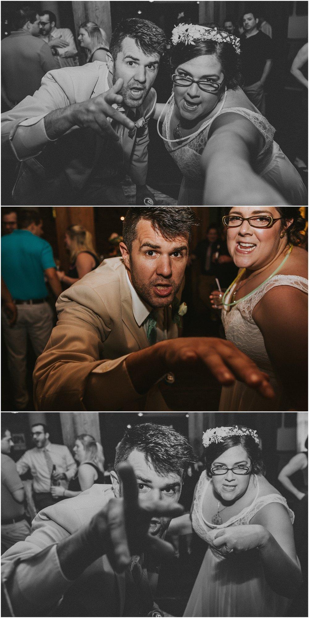 Reading-Pennsylvania-Outdoor-Wedding-DIY-Bride-Groom-Dancing-Laughter-Reception (76).jpg