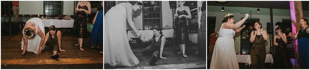 Reading-Pennsylvania-Outdoor-Wedding-DIY-Bride-Groom-Dancing-Laughter-Reception (81).jpg