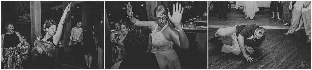 Reading-Pennsylvania-Outdoor-Wedding-DIY-Bride-Groom-Dancing-Laughter-Reception (82).jpg