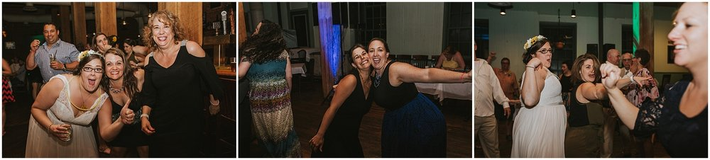 Reading-Pennsylvania-Outdoor-Wedding-DIY-Bride-Groom-Dancing-Laughter-Reception (83).jpg