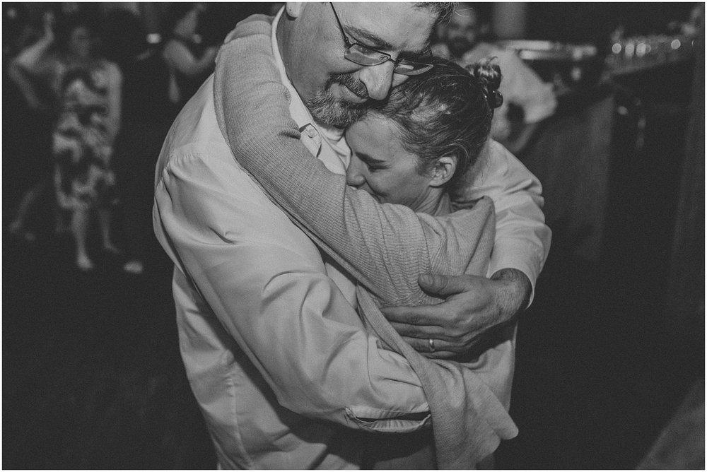 Reading-Pennsylvania-Outdoor-Wedding-DIY-Bride-Groom-Dancing-Laughter-Reception (86).jpg