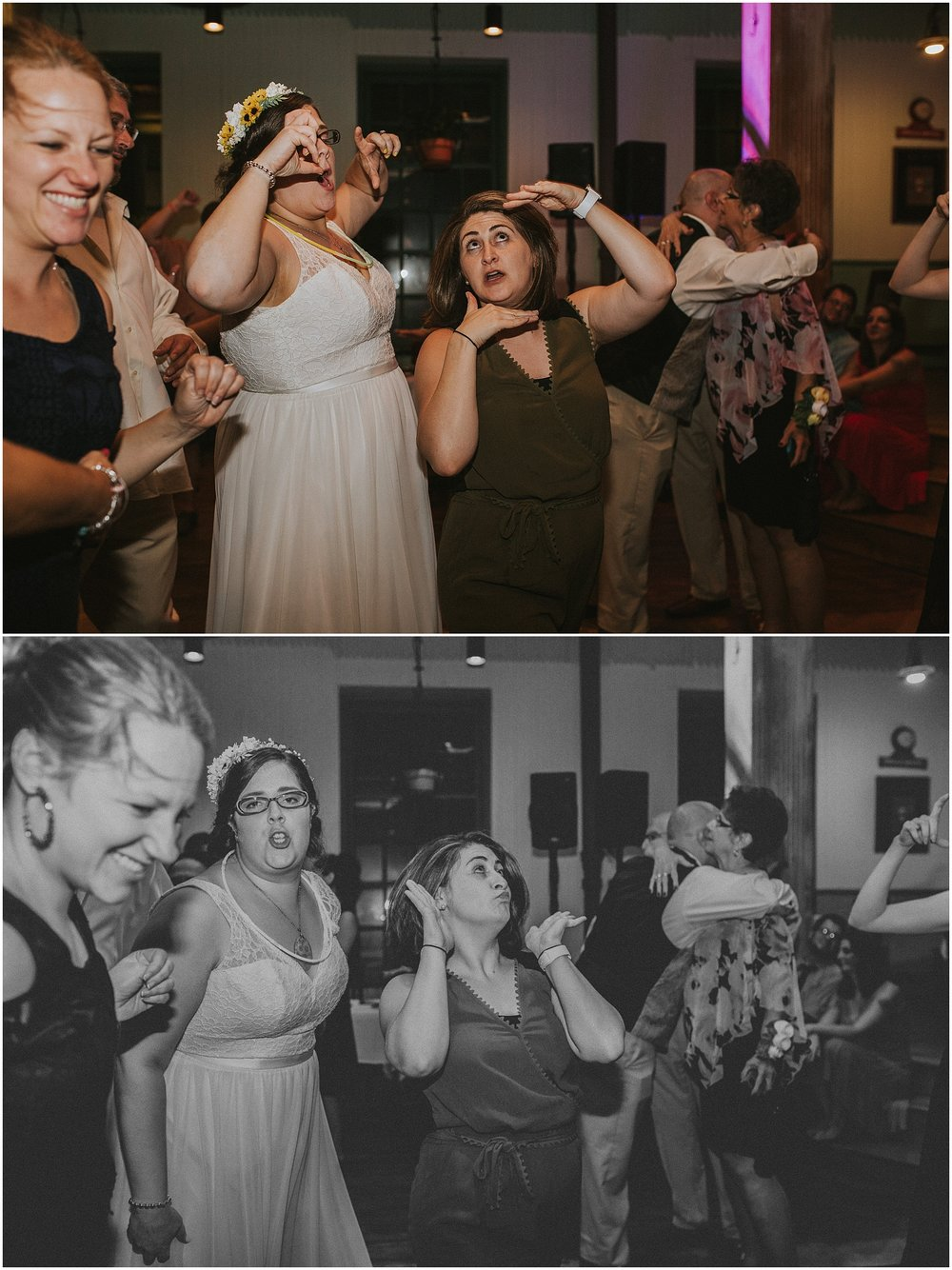 Reading-Pennsylvania-Outdoor-Wedding-DIY-Bride-Groom-Dancing-Laughter-Reception (87).jpg