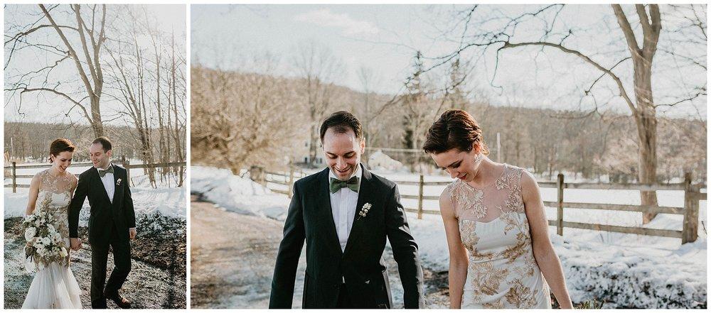 Pocono Winter Wedding with Bride and Groom_0144.jpg