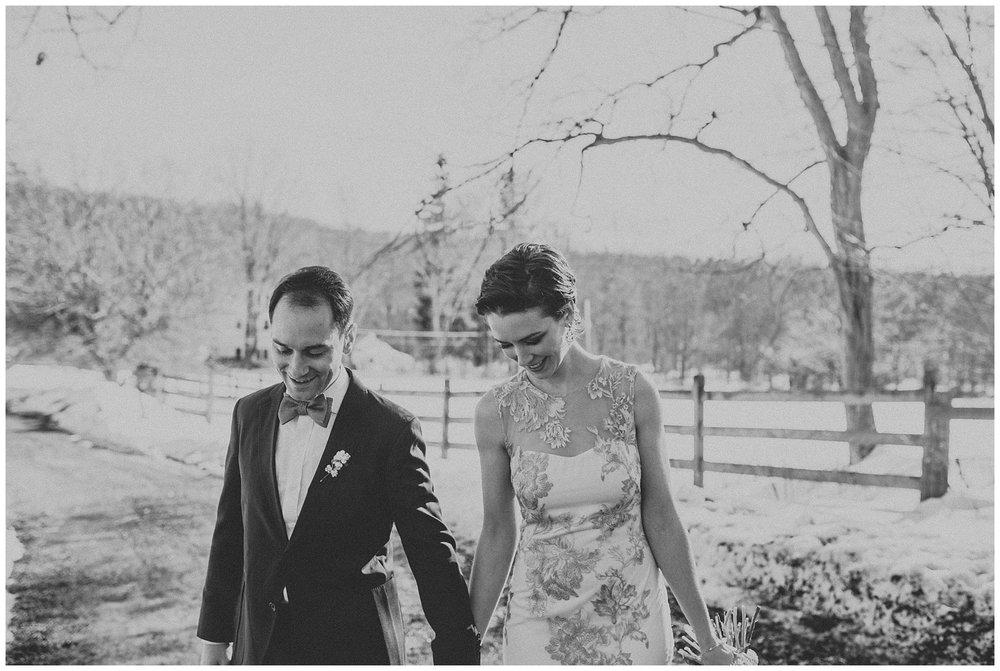 Pocono Winter Wedding with Bride and Groom_0146.jpg