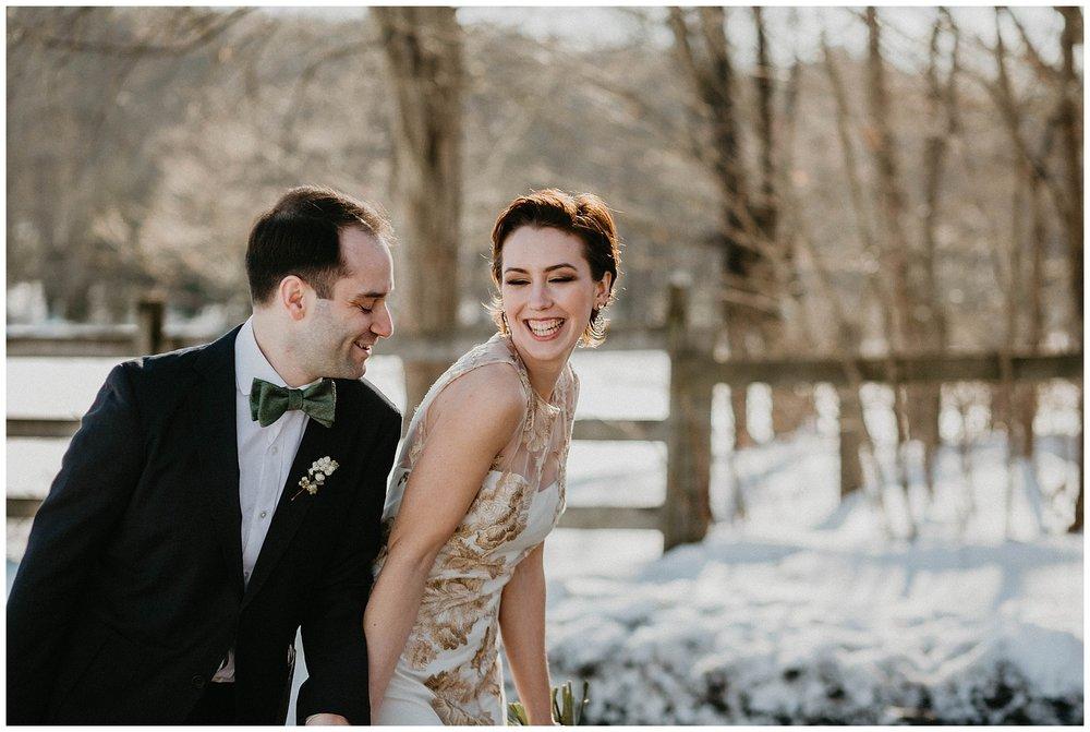 Pocono Winter Wedding with Bride and Groom_0147.jpg