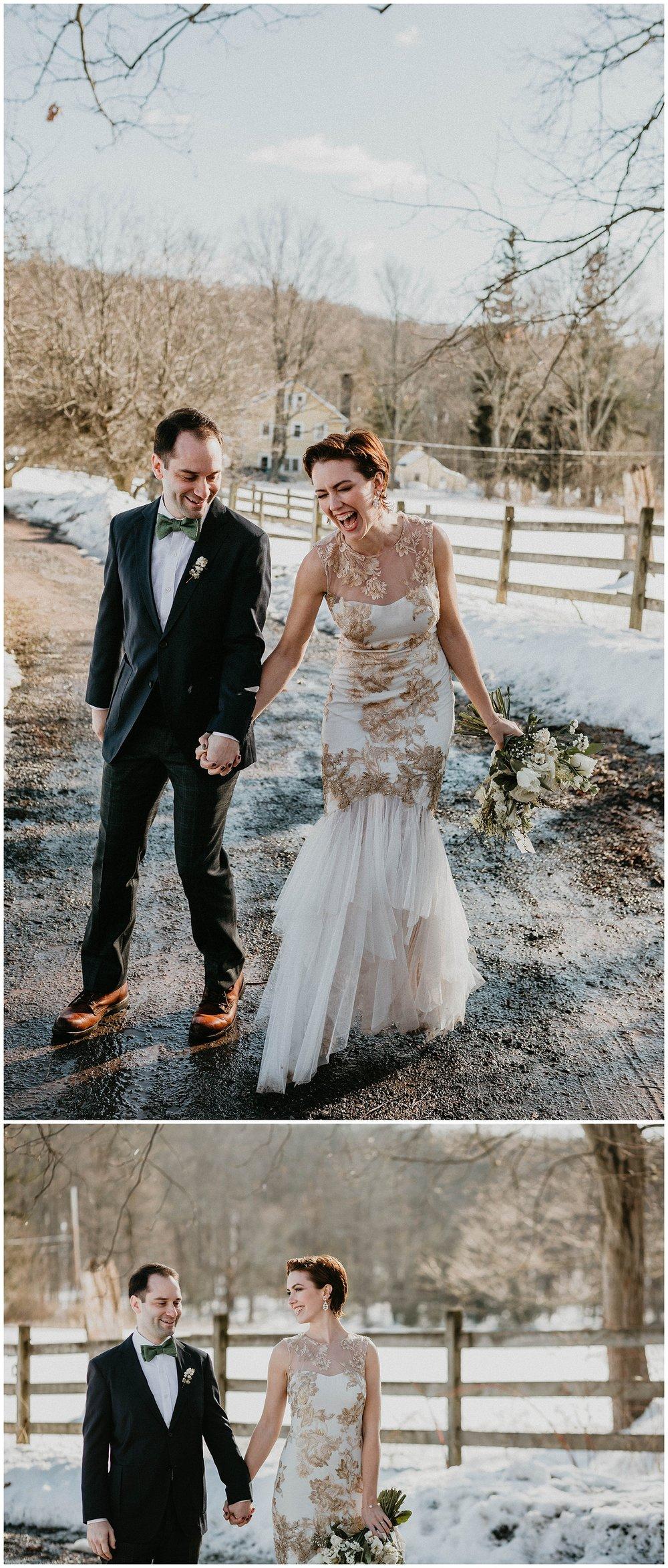 Pocono Winter Wedding with Bride and Groom_0145.jpg