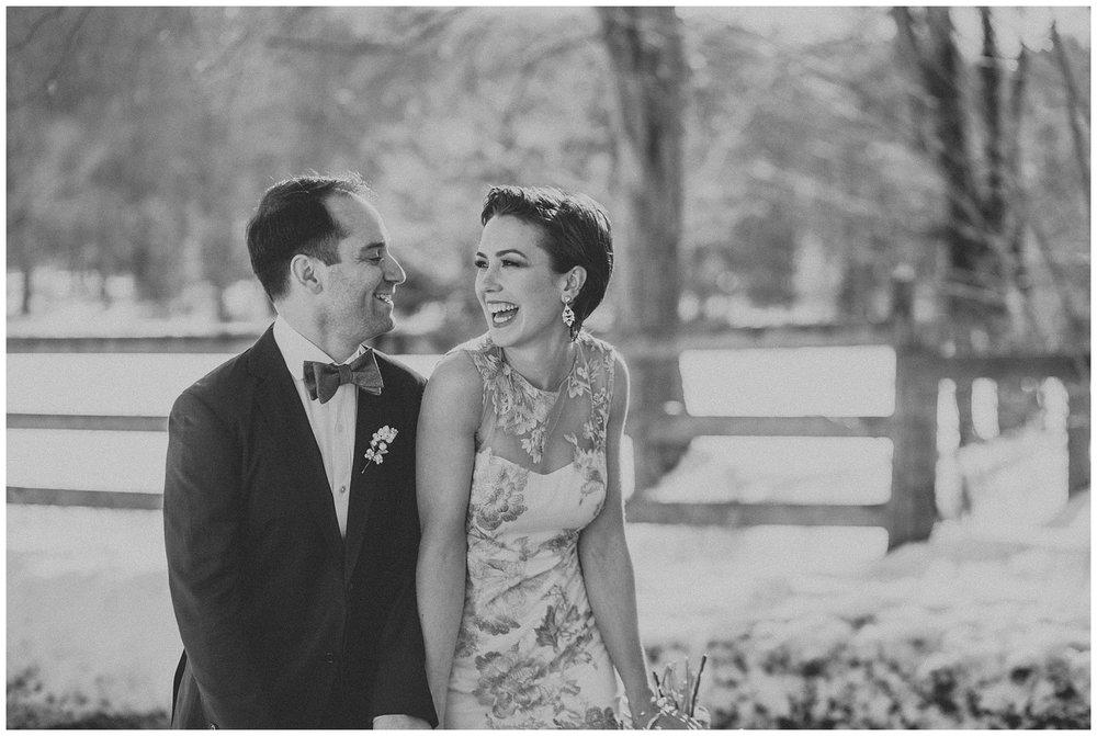 Pocono Winter Wedding with Bride and Groom_0150.jpg