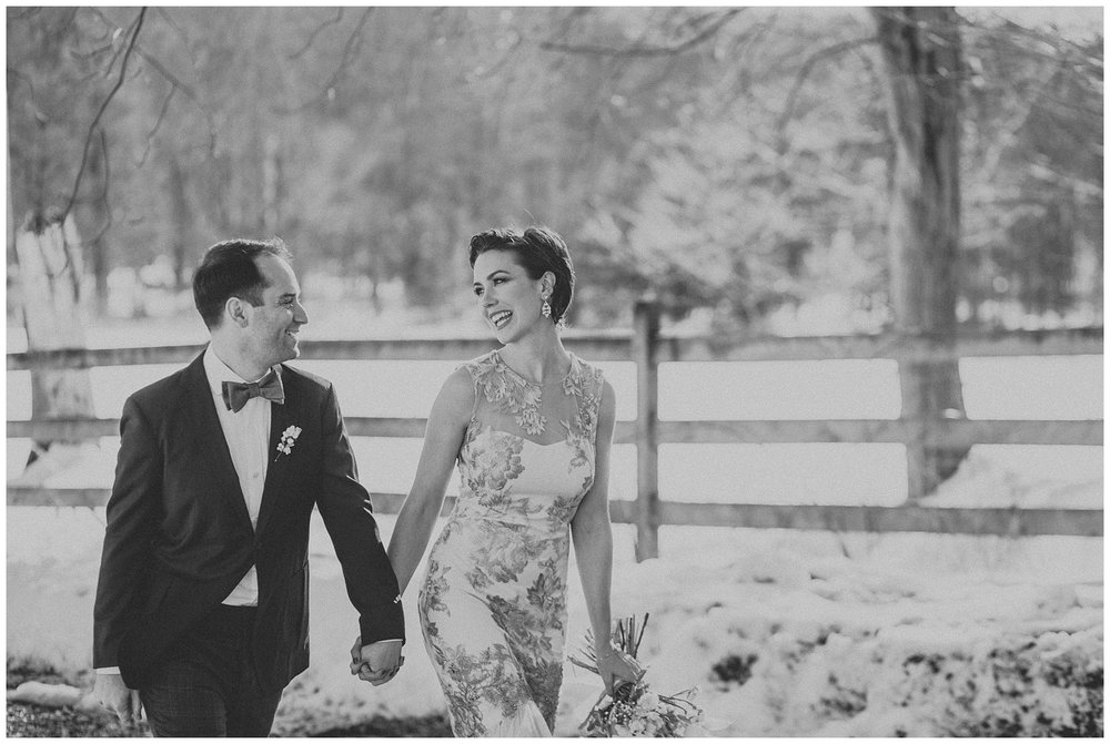 Pocono Winter Wedding with Bride and Groom_0151.jpg