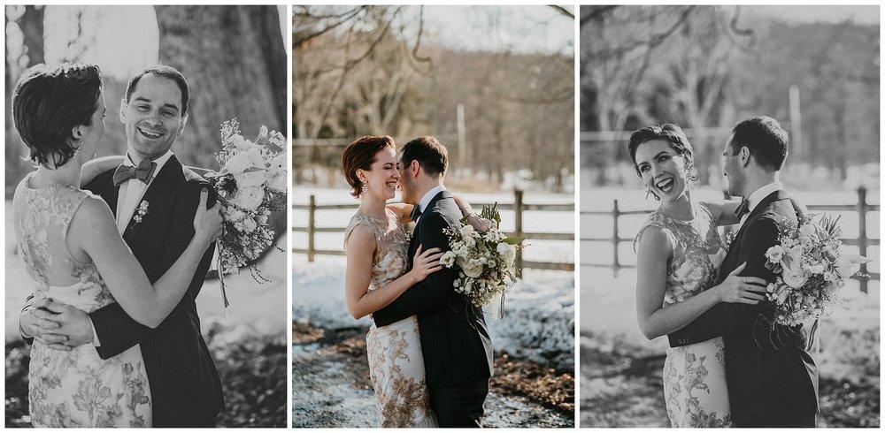 Pocono Winter Wedding with Bride and Groom_0157.jpg