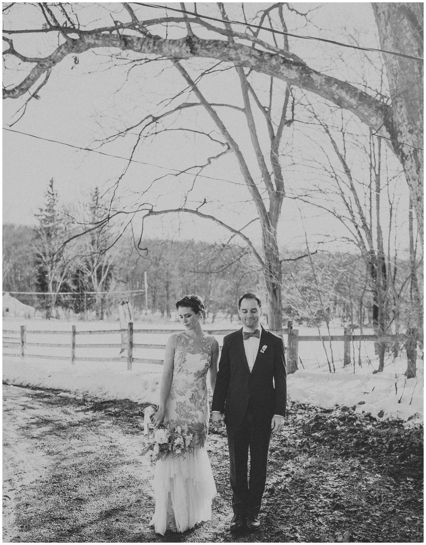 Pocono Winter Wedding with Bride and Groom_0158.jpg
