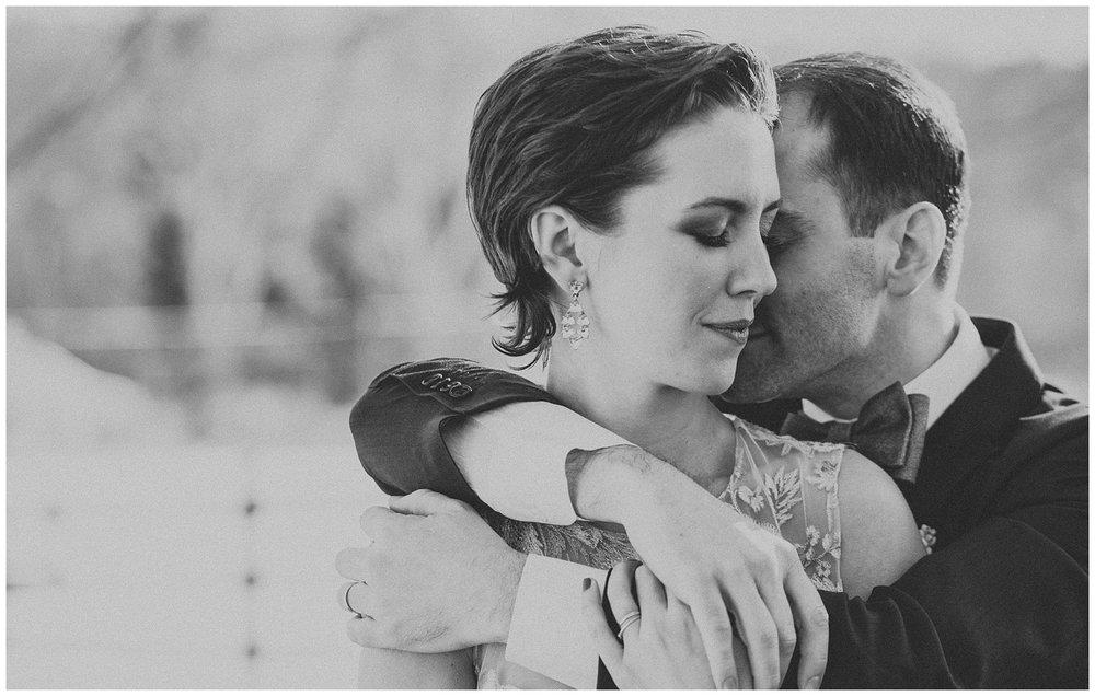 Pocono Winter Wedding with Bride and Groom_0160.jpg