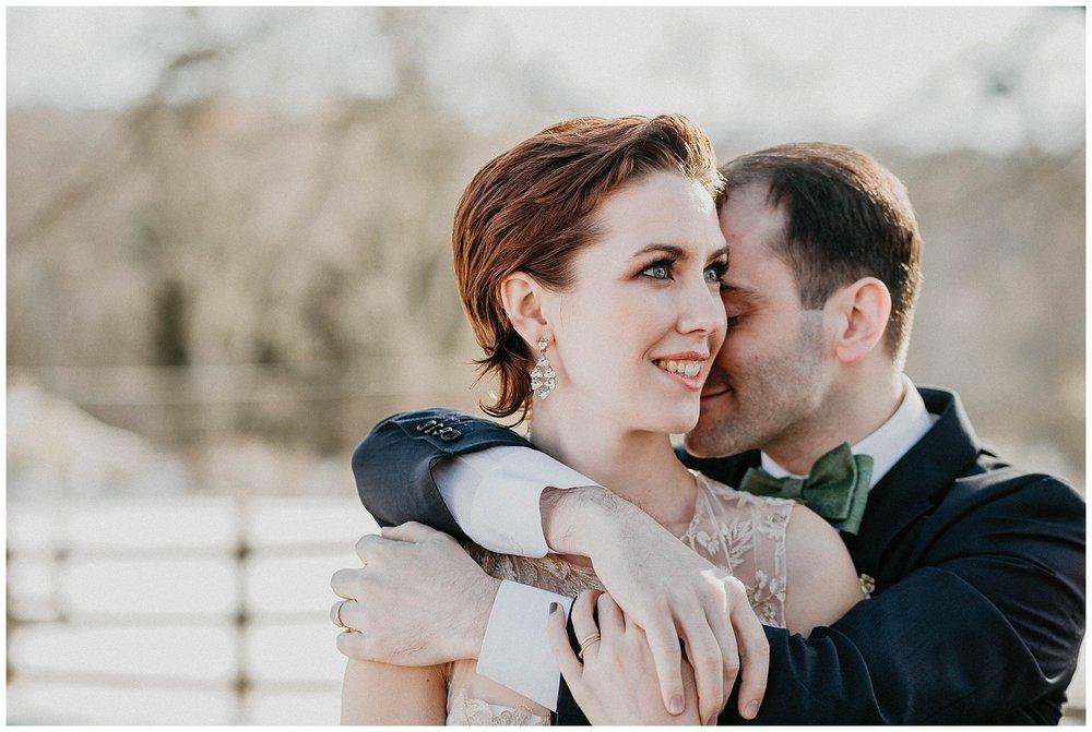 Pocono Winter Wedding with Bride and Groom_0161.jpg