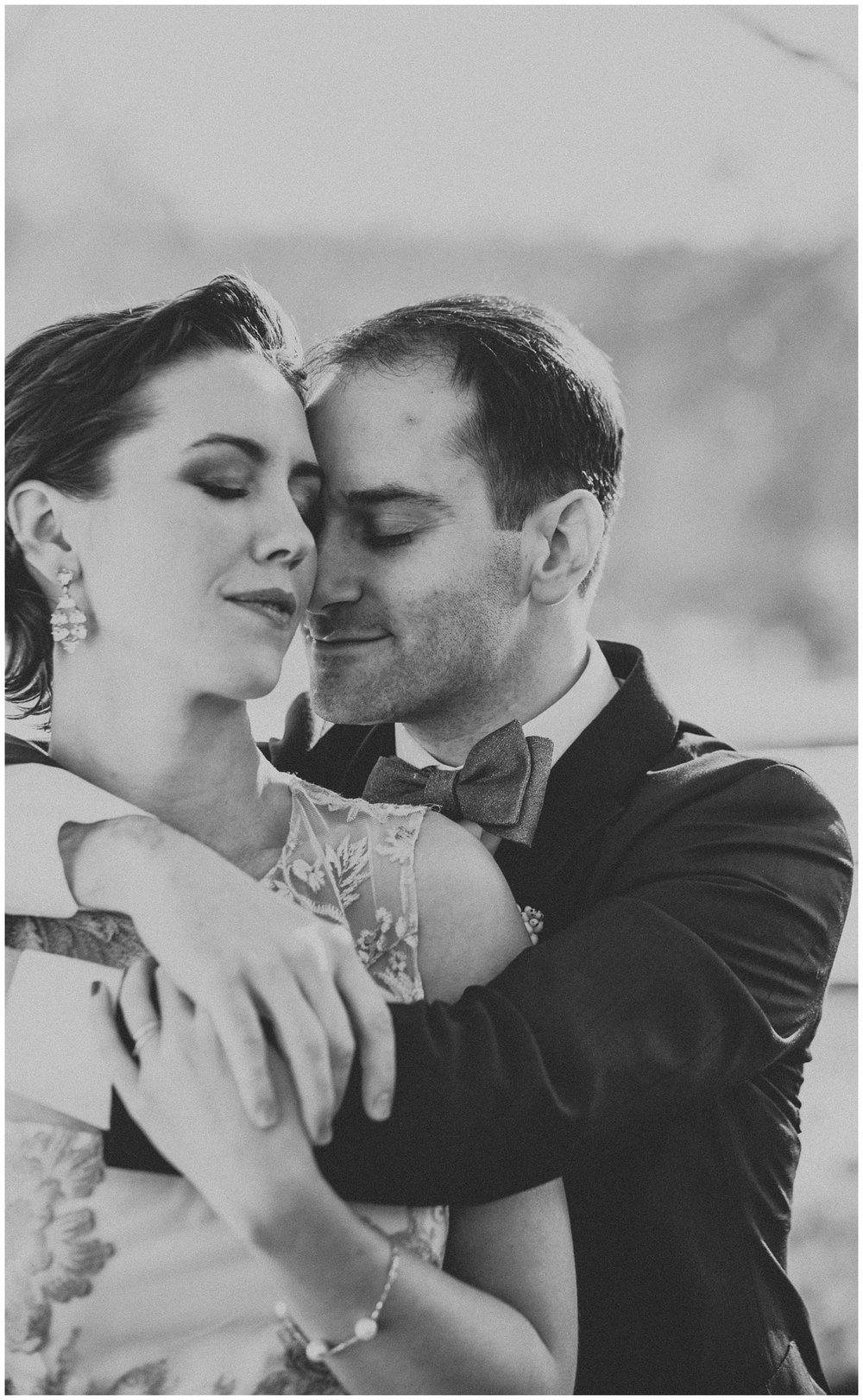 Pocono Winter Wedding with Bride and Groom_0162.jpg