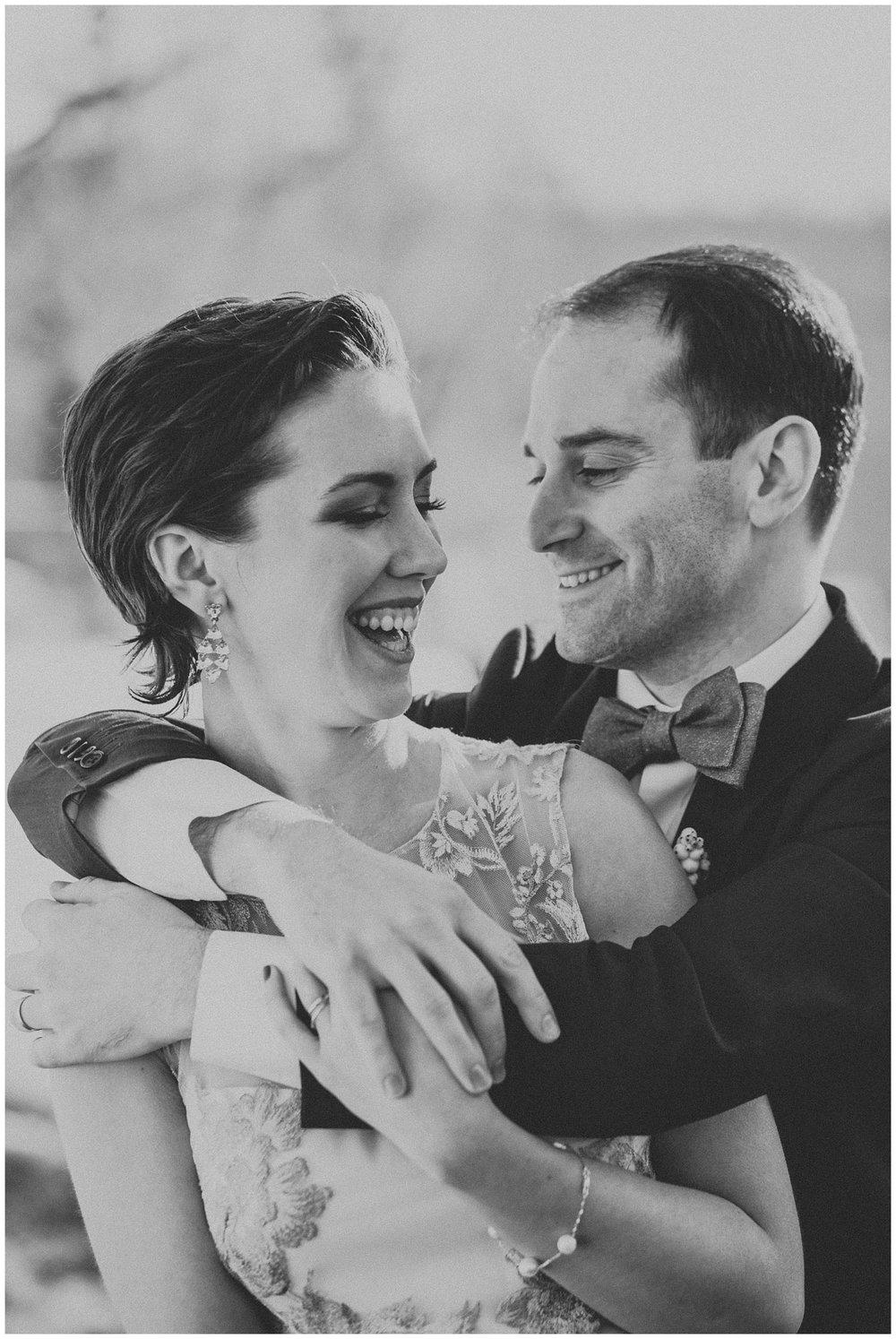 Pocono Winter Wedding with Bride and Groom_0163.jpg