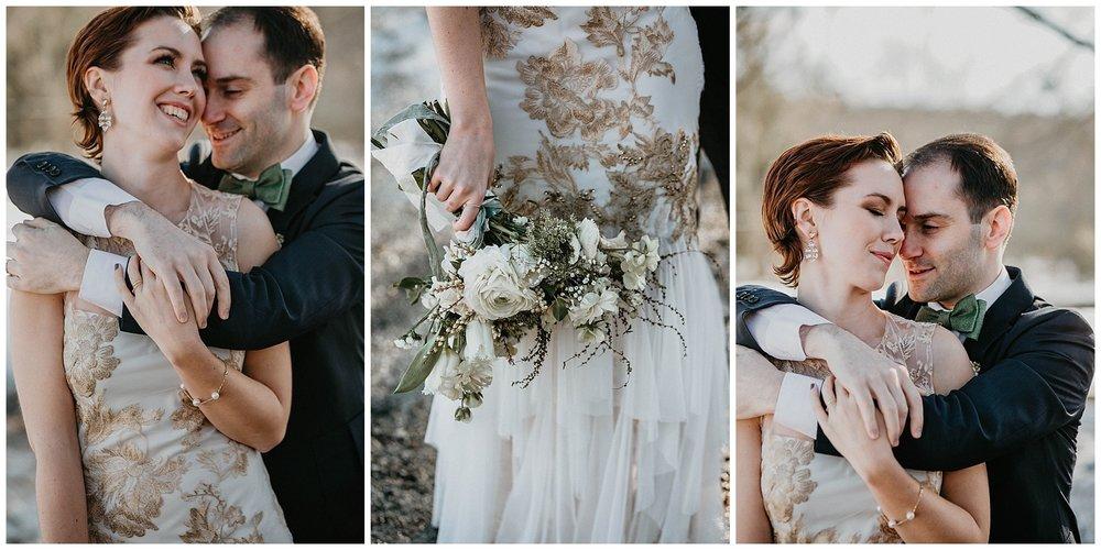 Pocono Winter Wedding with Bride and Groom_0164.jpg