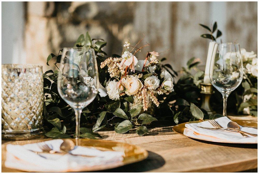 Pocono Winter Wedding with Bride and Groom_0165.jpg