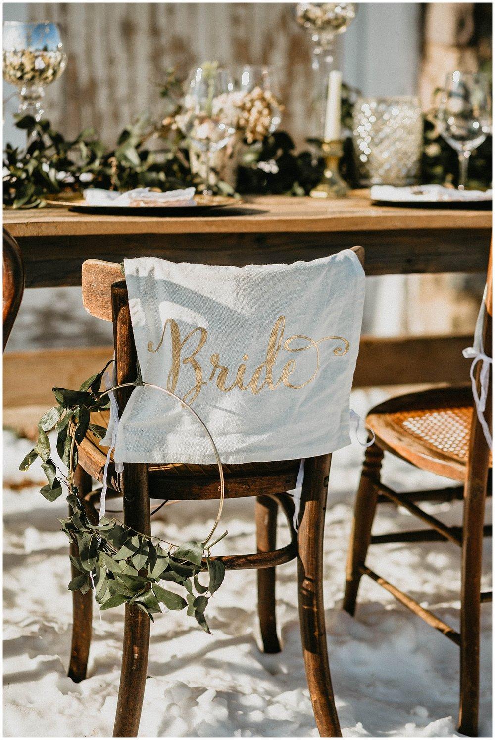Pocono Winter Wedding with Bride and Groom_0167.jpg