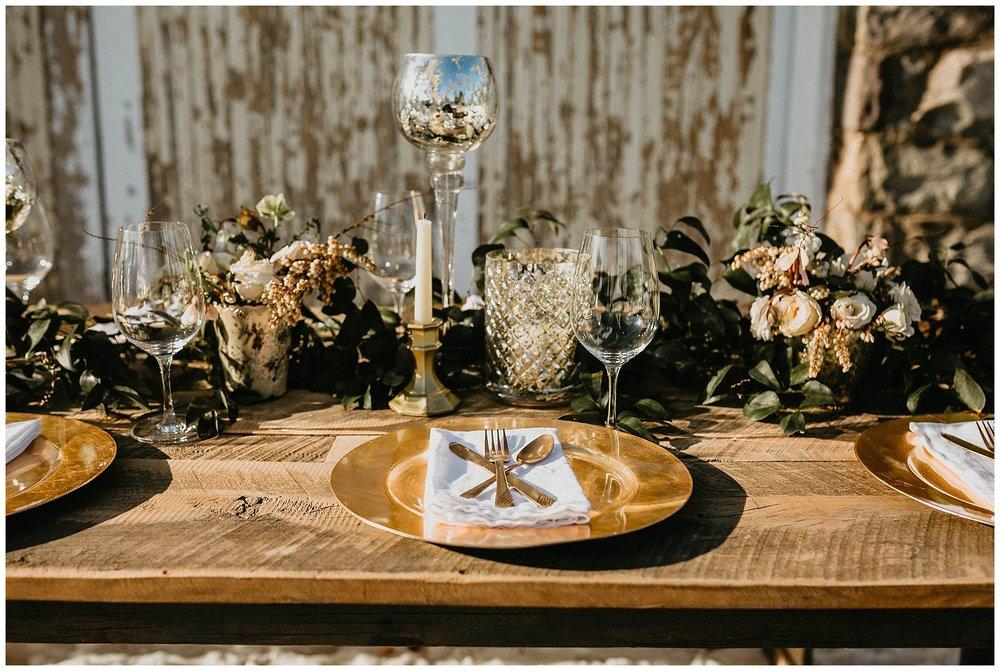 Pocono Winter Wedding with Bride and Groom_0168.jpg